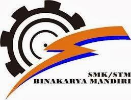 Lembaga Pendidikan Binakarya Mandiri