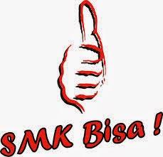 SMK Bisa, SMK Binakarya Mandiri 2 Bekasi Terbaik Jawa Barat Indonesia